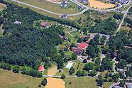 Massanetta Springs Aerial 7.31.2017