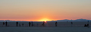 I love being out there for sunrise. My Burning Man 2018 Photos:<br /> https://Duncan.co/Burning-Man-2018<br /> <br /> My Burning Man 2017 Photos:<br /> https://Duncan.co/Burning-Man-2017<br /> <br /> My Burning Man 2016 Photos:<br /> https://Duncan.co/Burning-Man-2016<br /> <br /> My Burning Man 2015 Photos:<br /> https://Duncan.co/Burning-Man-2015<br /> <br /> My Burning Man 2014 Photos:<br /> https://Duncan.co/Burning-Man-2014<br /> <br /> My Burning Man 2013 Photos:<br /> https://Duncan.co/Burning-Man-2013<br /> <br /> My Burning Man 2012 Photos:<br /> https://Duncan.co/Burning-Man-2012