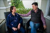 Family Caregivers Alliance