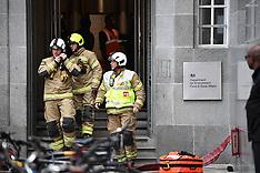 2019_03_07_DEFRA_Building_Evacuated_BC