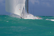 2014 MELGES 32 WORLDS