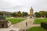 Lokales im Oktober 2017