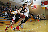 MBKB: Grinnell College vs. Lake Forest College (02-13-16)