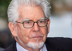 2014-05-27 Rolf Harris court appearance
