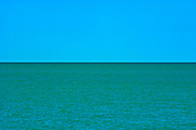 Lake Erie <br />