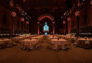 2015 08 13 BlackRock Graduation Dinner at Cipriani