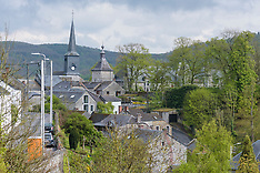 Namur, Namen, Belgium