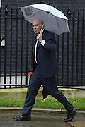 © Licensed to London News Pictures. 12/06/2012. Westminster, UK Business Secretary Vince Cable . Politicians on Downing Street today 12 June 2012. Photo credit : Stephen Simpson/LNP