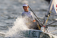Day 07 - Aug 14 - Laser Women - Rio 2016