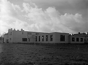 26/07/1957<br />