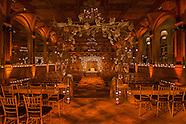 2014 08 24 Plaza Galpern Wedding by Barbara Esses