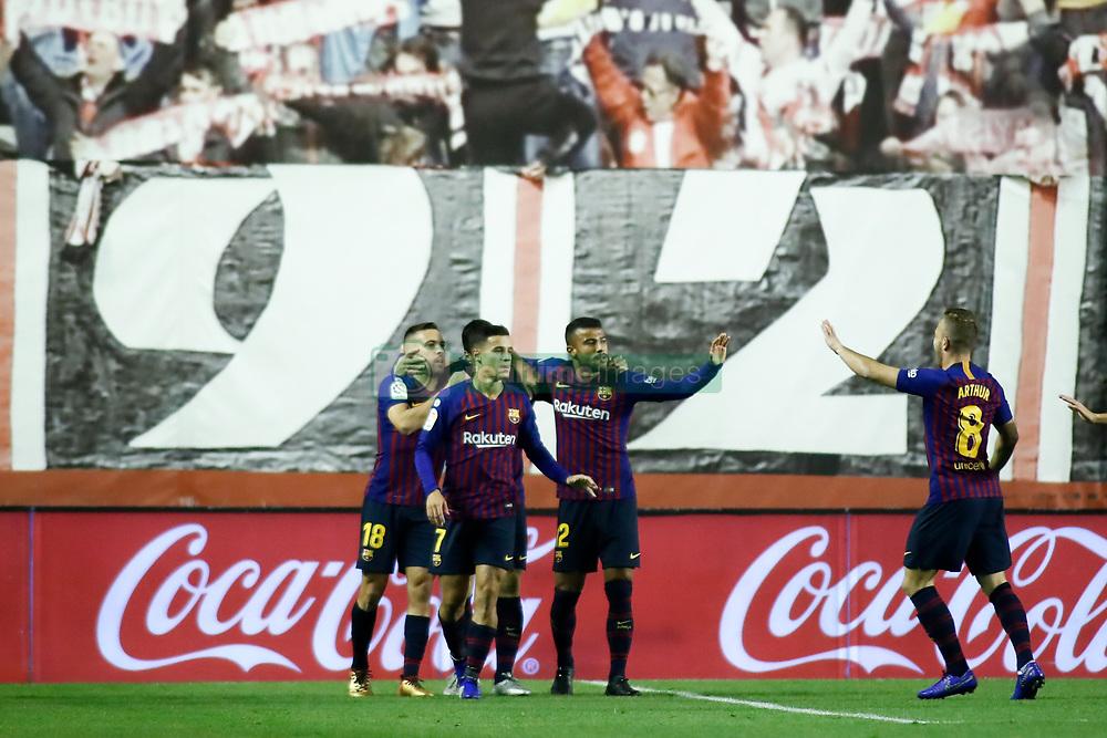 صور مباراة : رايو فاليكانو - برشلونة 2-3 ( 03-11-2018 )  20181103-zaa-a181-224
