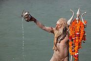 Une journée avec Shiva Raj Giri