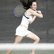 FAU Women's Tennis 2006