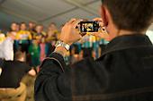 2014.09.14 - Erpe-Mere - Telenet-Fidea Presentation