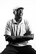 Edward Gadson<br /> Air Force<br /> Chief Master Sergeant<br /> Multi Media Manager<br /> Dec. 1, 1978 - Mar. 1, 2005<br /> <br /> VPP<br /> Atlanta, GA