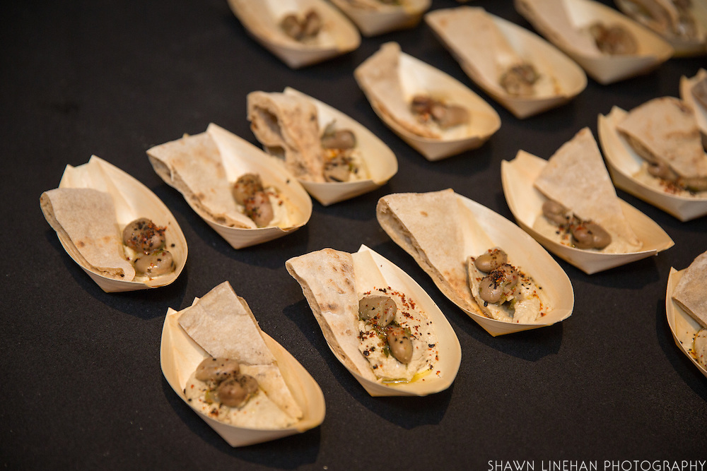 BEAN (FAVA), Vicia faba Showcase: &lsquo;Wapato&rsquo;<br />