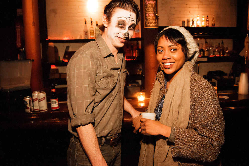 marcus-parks-nadia-4681.jpg | withreservation