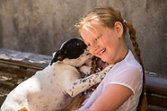 Kitsap Humane Society