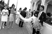 © Filippo Alfero<br /> Claudia e Simone<br /> Pino Torinese (TO), 09/06/2012
