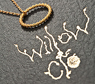 Willow & Clo Jewellery 2013 Collection II