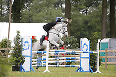 6j Jumping - Wortel 2013