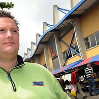 20090607 - STADIONMARKT 2009