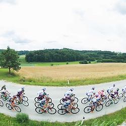 20150620: SLO, Cycling - 22. Kolesarska dirka Po Sloveniji / 22nd Tour de Slovenie, Stage 3