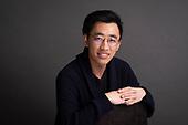 Leo Cheung- D3