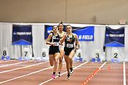 Event 5 Women 400M