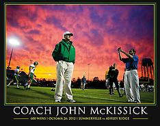 McKissick