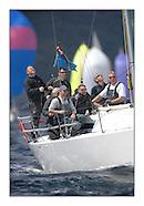 Brewin Dolphin Scottish Series 2011