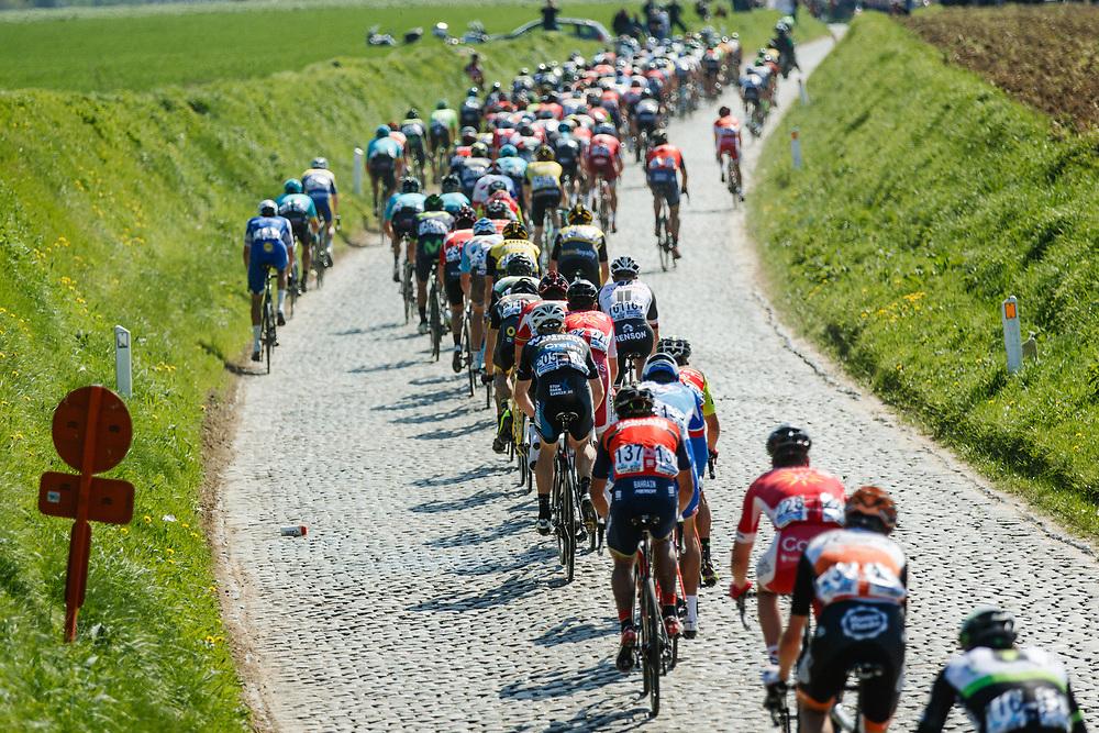 Photo: Jim Fryer / BrakeThrough Media   www.brakethroughmedia.com