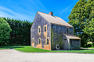 173 Davids Lane, Water Mill, NY 2019-06-28