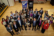 IODstudentaward021110