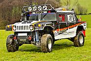 Hummer (HMMVV)