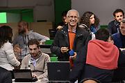 DESCRIZIONE : Siena Lega A 2012-13 Montepaschi Siena EA7 Emporio Armani Milano<br /> GIOCATORE : Patrizio Forci<br /> CATEGORIA : curiosita ritratto<br /> SQUADRA : <br /> EVENTO : Campionato Lega A 2012-2013 <br /> GARA : Montepaschi Siena EA7 Emporio Armani Milano<br /> DATA : 05/11/2012<br /> SPORT : Pallacanestro <br /> AUTORE : Agenzia Ciamillo-Castoria/GiulioCiamillo<br /> Galleria : Lega Basket A 2012-2013  <br /> Fotonotizia :  Siena Lega A 2012-13 Montepaschi Siena EA7 Emporio Armani Milano<br /> Predefinita :