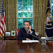 Various Obama