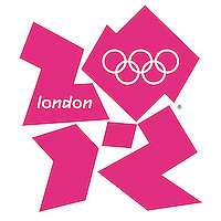 London 2012 - Olympic Games