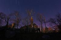 St. Mary's Convent, Peekskill, NY