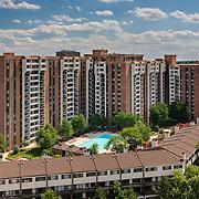 Aventine Apartments, Alexandria, VA