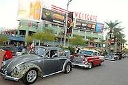 Westgate Hot Rod Classic Car Show