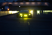 March 17-19, 2016: Mobile 1 12 hours of Sebring 2016. #16 Spencer Pumpelly, Al Carter, Corey Lewis, Change Racing, Lamborghini Huracán GT3