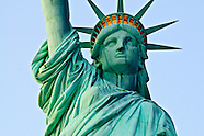 Statue of liberty hi rez Rizzoli