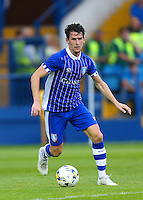 Kieran Lee, Sheffield Wednesday.