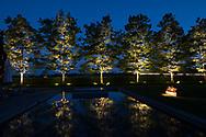 Garden, 329 Highland Terrrace,