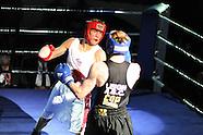 210511 Junior ABAE boxing finals