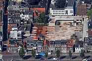 Leeuwarden - Binnenstad (algemeen)