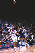 Tournée USA 1987<br /> sandro dell'agnello