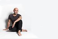 Rafael Bonachela Sydney Dance_